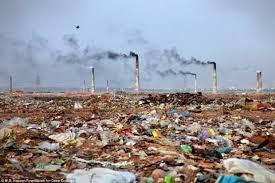 land pollution essay words studymode essay on land pollution for kids