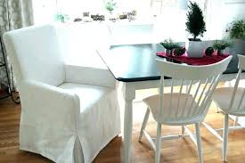 Ikea Dining Room Ideas Enchanting Dining Room Tables For Sale Ikea Ideas Farmhouse Kitchen Chair