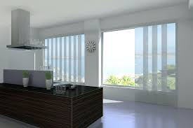 sliding glass door blinds sliding door blinds curtains sliding glass door blinds or curtains also sliding
