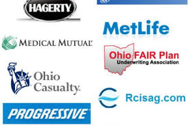 Progressive Get A Quote Beauteous Progressive Auto Insurance Logo 488K Pictures 488K Pictures [Full HQ