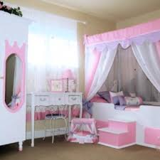 Bedroom  Awesome Design Furniture Bedrooms For Teenage Girls With - Decorative bedrooms