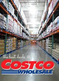 Costco Stock Quote Cool Costco Stock Quote Elegant 48 Best Costco Images On Pinterest