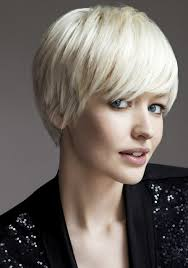 page cut las short hairstyles short hair hairstyles