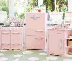 retro pink kitchen memories by eva on indulgy com vintage