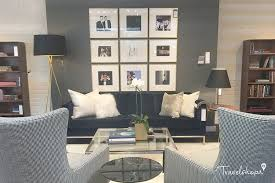 Furniture Stores In Culver City