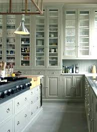 glazed cabinet doors white glazed cabinets cabinet doors best tall kitchen ideas on kitchens pictures replacement