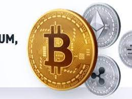 Calculator to convert money in bitcoin (btc) to and from nigerian naira (ngn) using up to date exchange rates. 0 01 Btc To Naira