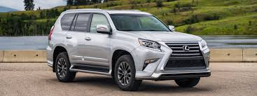 2018 lexus 460 gx.  lexus configure your gx for 2018 lexus 460 gx