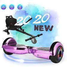 IScooter Di Chuột Ban Xe Điện Hoverboard Thông Minh 2 Bánh Tự Cân Bằng Xe  TRƯỢT Scooter 1 Bánh Đứng Ván Trượt Trôi hover board hoverboard  smartelectric scooter - AliExpress