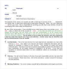Email Memorandum Format - East.keywesthideaways.co