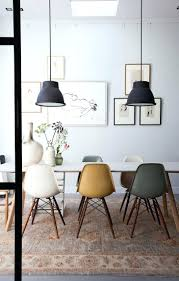 Articles With Kitchen Swivel Chair Replacement Parts Tag Kitchen