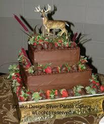 16 Popular Cake Ideas Images Mudpie Pretty Cakes Wedding Cupcakes