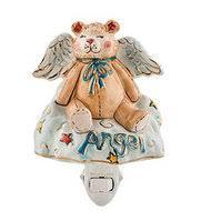 <b>Фигурка ангел pavone</b> в Украине. Сравнить цены, купить ...