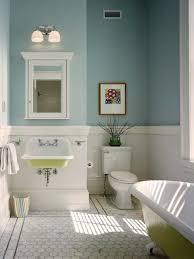 bathroom paint ideas. Benjamin Moore Bathroom Paint Ideas Houzz