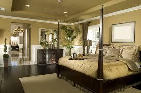 dark wood floor bedroom. Exellent Floor Luxury Bedroom With Four Post Bed And Dark Wood Floor In Dark Wood Floor Bedroom