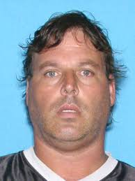 Picture of an Offender or Predator. WILLIAM LAWRENCE WIYAKASKA - CallImage%3FimgID%3D505753