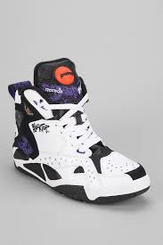 reebok high tops. gallery reebok high tops