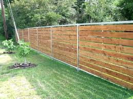 inexpensive fence styles. Delighful Inexpensive Cheap Fence Ideas For Backyard    For Inexpensive Fence Styles