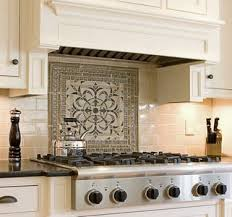 Images of French Country Kitchen Tile Backsplash - Kitchen Picture .