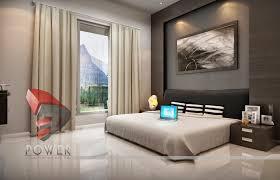 ultra modern interior design. Modern Interior Design Medium Size Ultra Home Designs Exterior Ultra-modern Small Plans