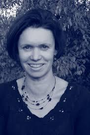 Catherine Smith: Six Poems | Peony Moon