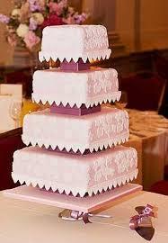 five unique wedding cake ideas you will love