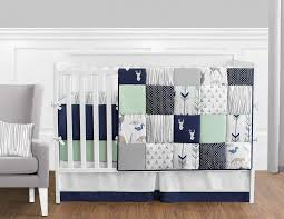 baby boy cot quilt sets red baby bedding purple baby bedding monkey crib bedding pink crib bedding sets