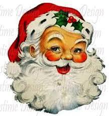 vintage santa claus face clipart. Wonderful Clipart Image 0 Intended Vintage Santa Claus Face Clipart R