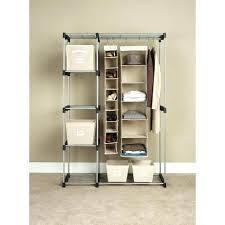 hanging closet shelves ikea 8 shelf organizer 6 target shoe rack bathrooms surprising