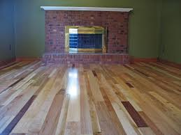 stunning tongue in groove wood flooring treehugger forestry beautiful tongue groove flooring