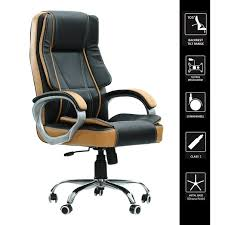 most comfortable office chair. Fine Office The Best Office Chair Is The One Which Provide You Comfort And Good  Posture At Top Of List I Am Using  And Most Comfortable Office Chair E