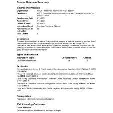 Sample Administrative Assistant Resume No Experience Best Examples