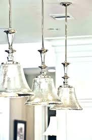 track lighting pendants. New Tech Lighting Beacon Pendant Pendants Glass Track Progress Seeded Kitchen .