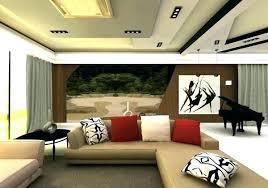 zen home furniture. Zen Furniture Living Room 3 Ways To Your  Space Home Design Inspired Sets Pieces Zen Home Furniture
