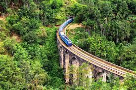 Wann kann man wieder nach Sri Lanka reisen? August 2020 fix