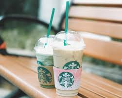 And a starbucks doubleshot on ice has 225 milligrams of caffeine! Starbucks Caffeine What S In Your Favorite Drink Coffee Affection