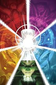 Download Free For IPhone Cartoons Wallpapers Green Lantern Corps Desktop  Background