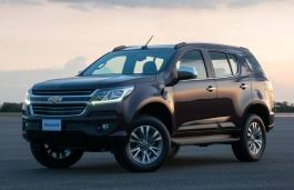 Trailblazer Bolt Pattern Enchanting Chevrolet TrailBlazer Specs Of Wheel Sizes Tires PCD Offset And