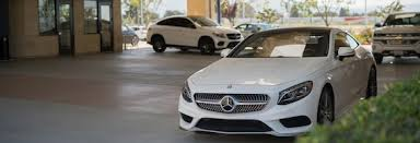 We're here to answer any question on if you're anywhere near san diego or del mar, we'd love to help you start a new adventure today. Mercedes Benz Service Near Me In San Jose Ca Mercedes Benz Of San Jose