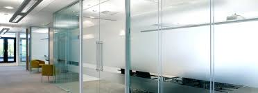 interior glass office doors. Awesome Mesmerizing Glass Office Door Doors Wondrous Full Size Elegant Interior
