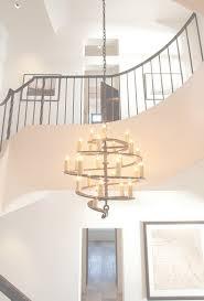 brilliant 35 ideas of rustic modern chandelier pertaining to rustic modern chandelier
