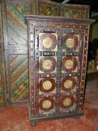 antique armoires furniture india teak wood cabinets antique armoire furniture