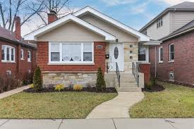 9529 SOUTH HAMILTON AVENUE, CHICAGO, IL 60643 – PIP Realty Group –  Chicago's Leading Residential Real Estate Service Provider
