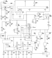 1979 toyota corolla wiring diagram buxforex com 1979 toyota corolla wiring diagram 1979 toyota corolla wiring diagram 1981 volkswagen truck vanagon 20l mfi
