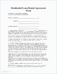 Free Printable Lease Agreement For Renting A House Rental Lease Agreement Template Free Free Printable Lease Agreement
