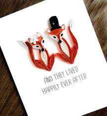 best 25 wedding congratulations ideas on pinterest Wedding Messages Happily Ever After congratulations card happily ever after card wedding congratulations card wedding card wedding message happy ever after