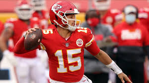 Browns vs Chiefs Spread, Odds, Line ...