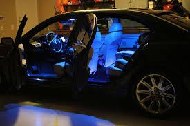 interior led lighting. Car Led Lights Interior Lighting