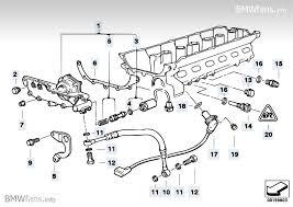 similiar bmw x diagram filter keywords diagram 2006 bmw fuse box diagram bmw e46 exhaust system 2002 bmw x5
