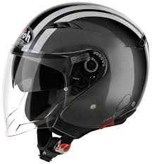 Airoh Helmets For Sale Online Airoh City One Flash Jet